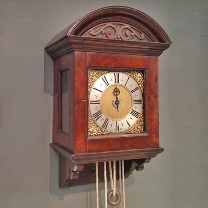 Orologi particolari da muro sheet orologio da muro for Orologi parete particolari