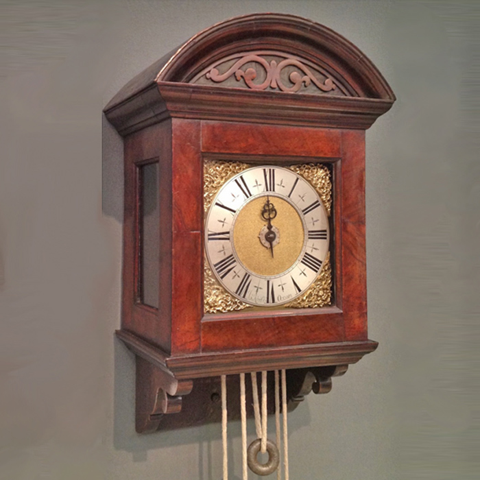 Orologi particolari da parete orologi moderni da parete - Orologi da tavolo moderni ...