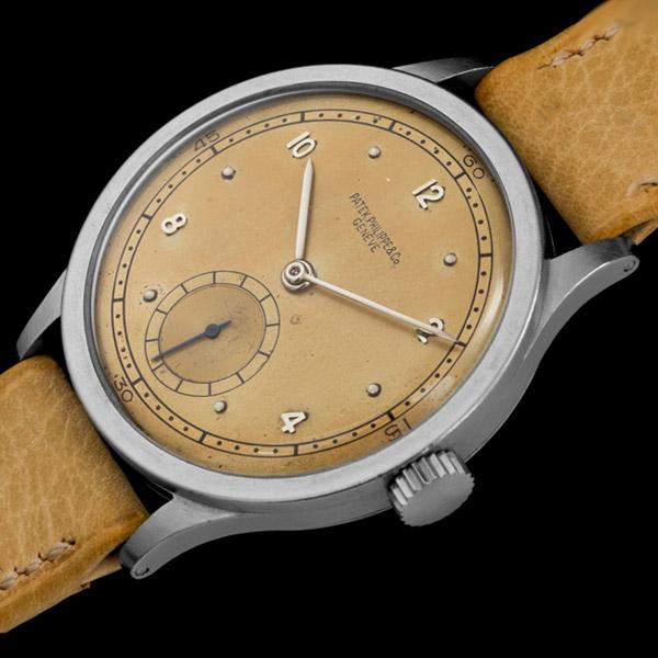 Orologi artistici artistic clocks italian watches - Orologi da polso design ...